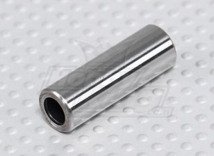 DM-55cc Piston (poignet, Gudgeon) Pin