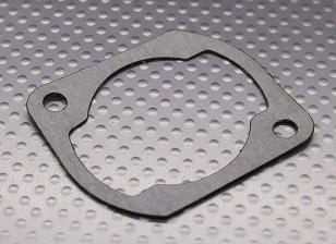 Remplacement du cylindre Gasker pour Turnigy Moteur à essence 30cc