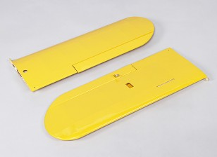 Durafly ™ Ryan STA (M) 965mm - Remplacement Main Wing Set