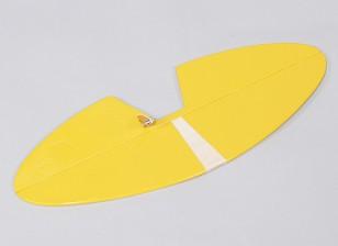 Durafly ™ Ryan STA (M) 965mm - Remplacement stabilisateur horizontal