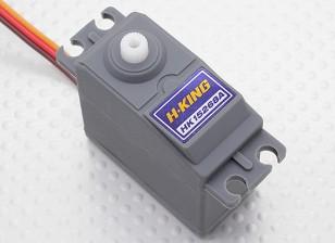 HobbyKing ™ roulement à billes Analog Servo 4,5 kg / 0.13sec / 39g