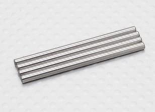 Pins de support de roulement (4pièces) - A2038 & A3015