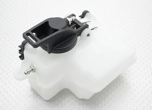 Box 1/8 de carburant rempli - A3015