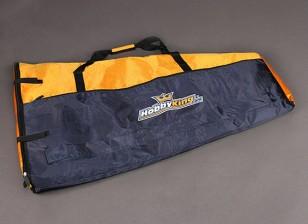 HobbyKing Wing sac fourre-tout 110 x 72 x 7cm