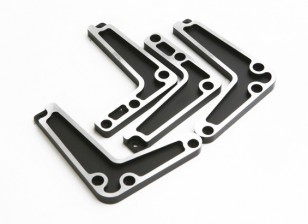 KDS Innova 550 Cadre Renforcement Plate 550-22