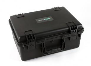 Multistar Heavy Duty Case Sacoche étanche pour DJI Phantom et Phantom 2