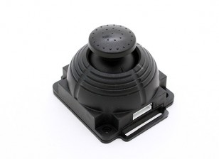 contrôleur DYS Joystick pour Brushless Caméra cardans (AlexMos Basecam compatible)
