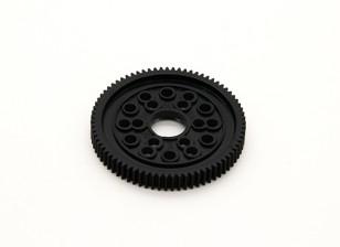 Kimbrough 48Pitch 75T Spur Gear
