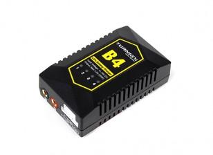Turnigy B4 Compact 35W 4A Balance automatique de chargeur 2 ~ 4S Lipoly