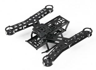 HobbyKing ™ S250 FPV Racer Composite Kit 210mm
