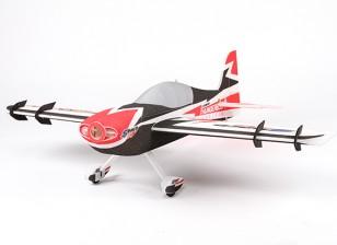 HobbyKing ™ EPP Mini Sbach 342 3D ARF