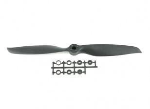 TGS Precision Folding Propeller 10x5 Noir (1pc)
