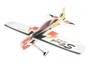 Sbach 342 EPP 3D Avion 1000mm (Kit)