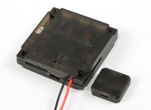 Tempête 32 3 Axis Brushless Gimbal Controller