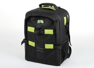 MultiStar premium Multirotor Backpack Voyage