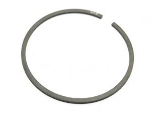 Piston Ring pour TorqPro TP70-FS (Cycle 4 temps) Moteur à essence