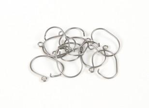 anneaux de guindant de GV (de PK10)