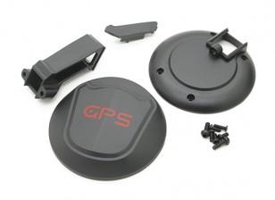 Walkera Runner 250 (R) Racing Quadcopter - GPS Accessoire de fixation
