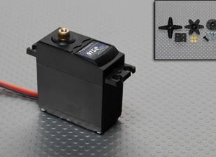 Turnigy ™ GTY-9150MG DS / MG Servo 15,8 kg / 0.17sec / 60g