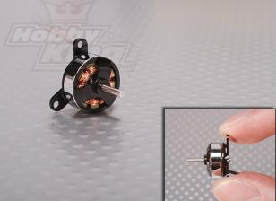 Brushless Micro Motor HobbyKing AP03 (de 3.1g)