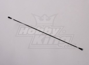 450 Taille Tail Heli Linkage Rod
