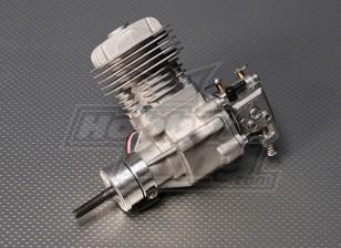 Moteur à essence 20cc RCG w / CD-Ignition 2.2HP / 1.64kw