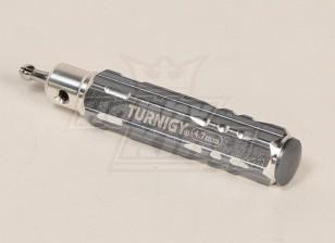 Turnigy 4.7mm Boule Fin Reamer