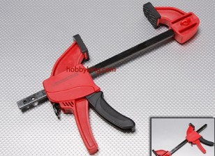 6inch Bar Quick Release Clamp Tool (Extra fort)