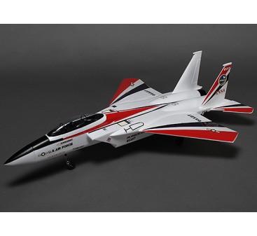 F-15 Fighter R / C jet EPO Plug-n-Fly