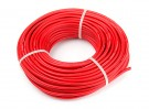 Turnigy High Quality 16AWG Silicone Wire 20m (Red)