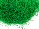 Fine Terrain Scatter Powder (Green)