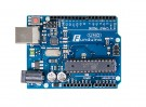 Kingduino R3 Atmel ATmega328 Board with USB Cable