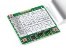 HobbyKing YEP ESC Programmation Card