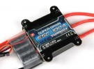 Turnigy super cerveau 100A Brushless