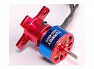 Turnigy 1400 Brushless Indoor 4500kv moteur