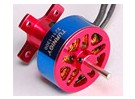 Turnigy 2211 Brushless Indoor 1300kv moteur