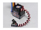 HobbyKing® ™ X-Car 45A Brushless Car ESC (sensored / sensorless)