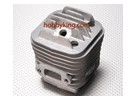 Cylindre de remplacement pour Turnigy HP-50cc
