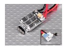 Brushless 10A ESC pour Micro Hélicoptère