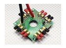 Distribution Board Hobby Roi Octocopter Puissance