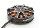 Turnigy HD 5206 Brushless Gimbal Motor (BLDC)