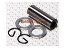 Remplacement d'axe de piston et de serrage Spring Set pour Turnigy HP-50cc
