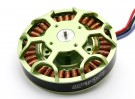 9225-90KV Turnigy Multistar Brushless Multi-Rotor Moteur