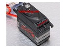 Engrenage BMS-820DMG + HS High Performance Métal numérique 9,2 kg / .09sec / 45g