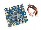 Power Board de distribution avec 2 x UBEC sortie