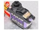 BMS-376DDG Digital Servo 1,5 kg / .11sec / 9,8 g