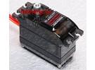 BMS-631MG de Servo super rapide (Metal Gear) 5,0 kg / .10sec / 46g