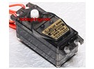 BMS-706 Low Profile High Speed ​​Servo 4,6 kg / .13sec / 26g