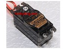 BMS-761DMG Low Profile Servo Digital (Metal Gear) 4,4 kg / .13sec / de 32g