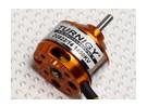 D2822 / 14 Brushless Outrunner 1450kv